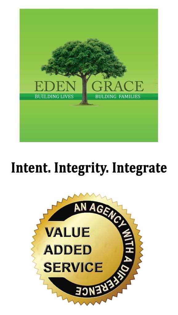 egm Agency service