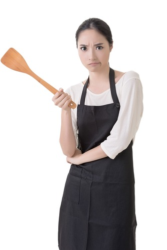 Maids Challenges