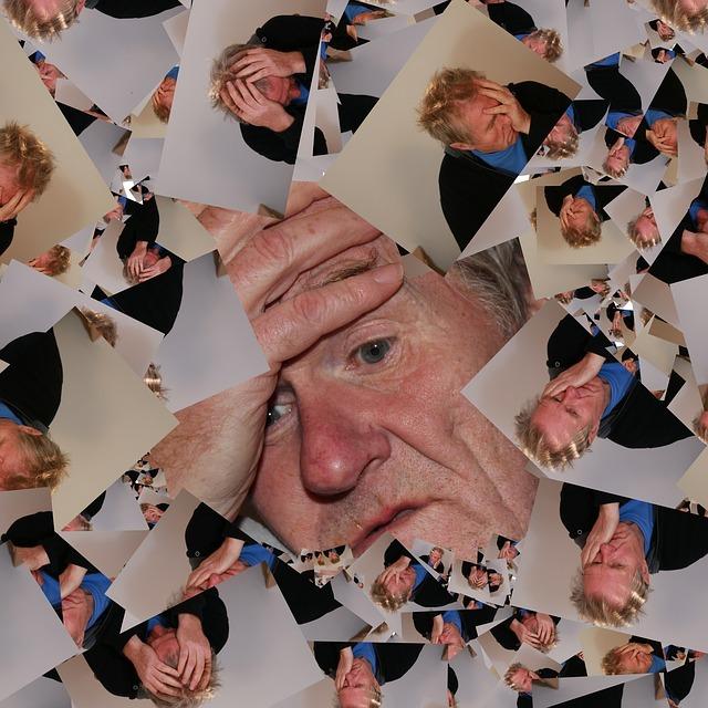 elder care singapore dementia