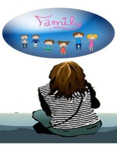 expat agency family