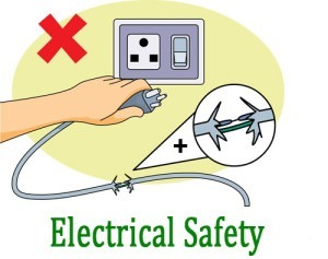 expat electrical safety