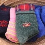 socks-697602_640