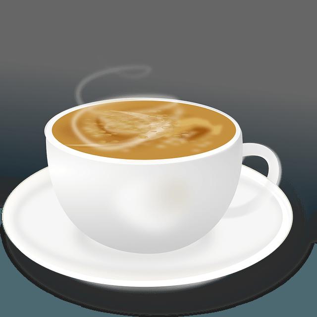 coffee-42475_640