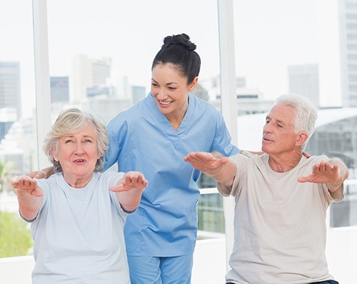 Caregiver-Helping-Elders-Exercise1