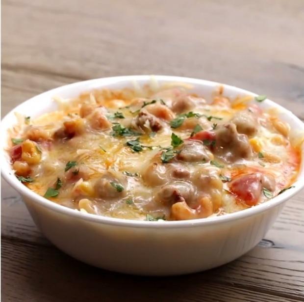 cheesy_taco_pasta