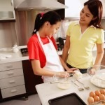 4-ways-to-communicate-with-your-maid