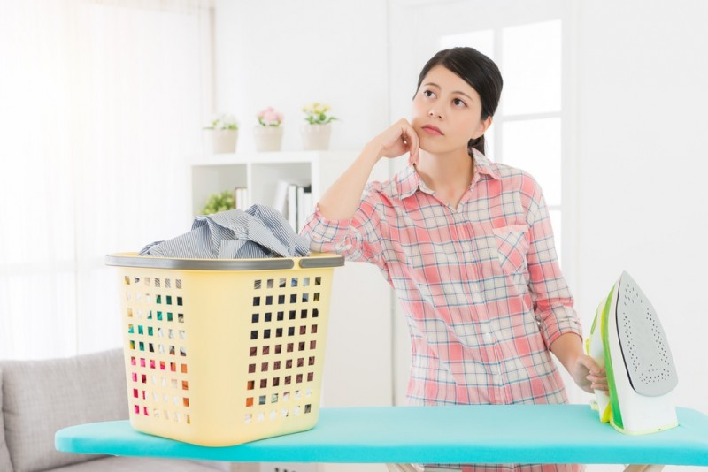 4 Questions a First-Time Maid Needs to Answer before Going Abroad