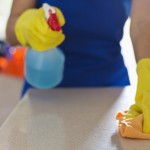 5 Facts about Cleaning that You Need to Know