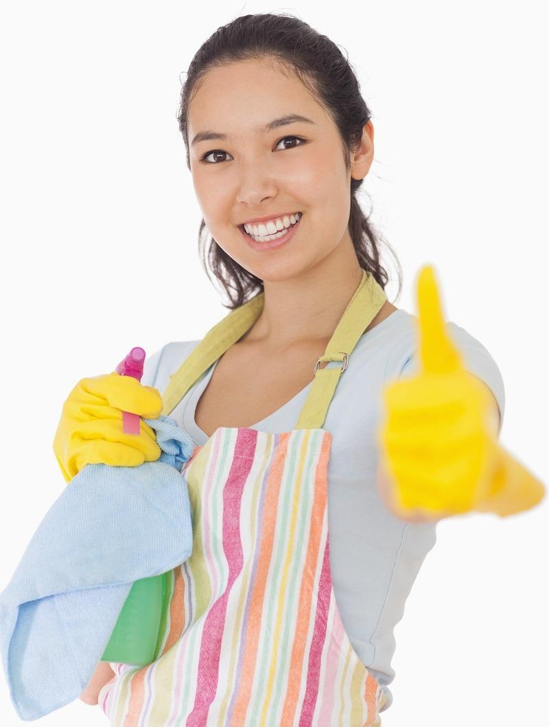 filipino and indonesian maids tips