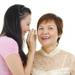 Healthful Communication for Employers and Maids