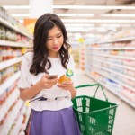 How to be Wiser than the Shop: Five Ways to Spend Less on Grocery Stores