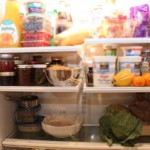 Filipino Maid-Indonesian Maid: What You have to Know about Storing Food