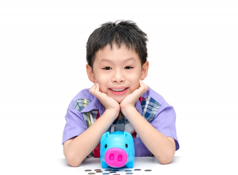 Troubleshooting Allowance Problems for Kids