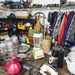 Selling Clutter Can be Done Wisely When We Consider These