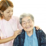 4 Things to Expect When Hiring a Caregiver
