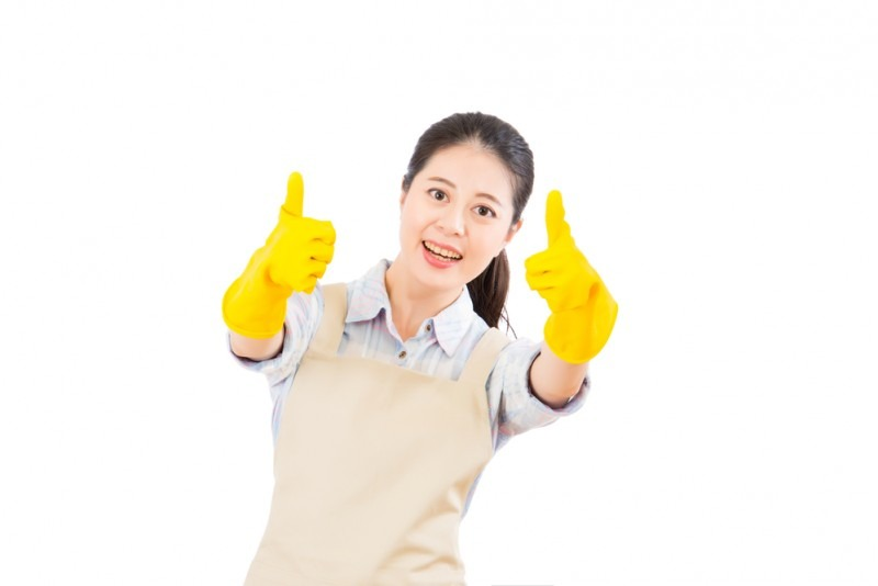 Why Cheap Rates Don't Always Guarantee Good Maid Services