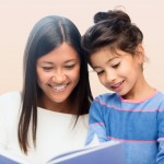 How To Read With Your Child