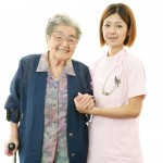 Improve Elderly Balance with These Items