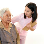 Phrases to Learn for Caregivers