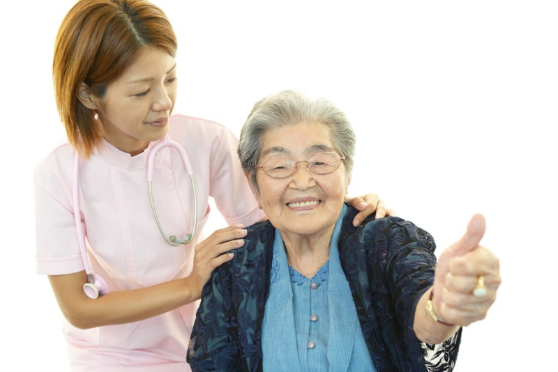 The Caregiver's Guide to Effective Communication with Seniors 1
