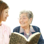 The Caregiver's Guide to Effective Communication with Seniors