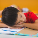 Tips to Get Your Child Ready for School on Time