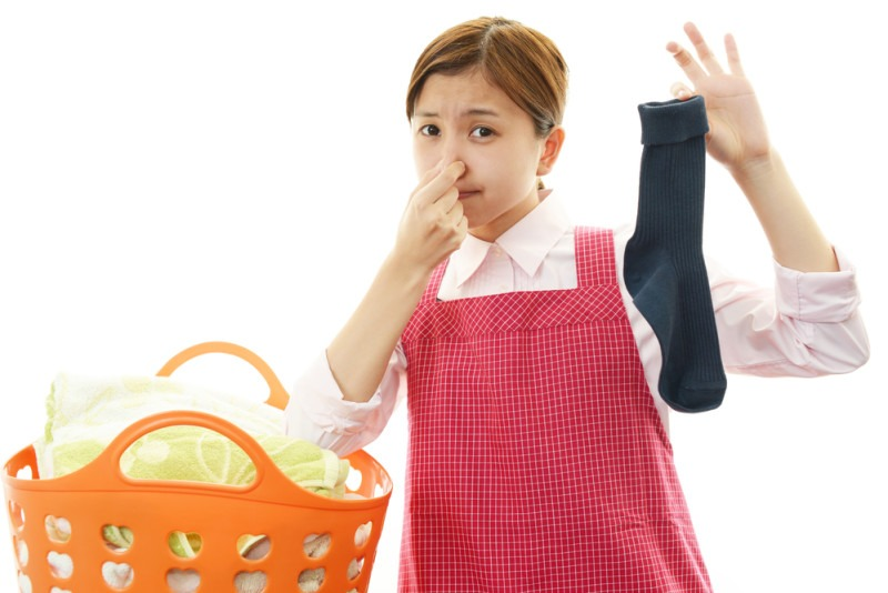 Tips for Doing the Laundry