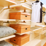 36 Insanely Clever Bedroom Storage Hacks and Solutions