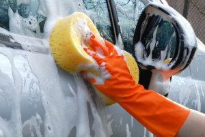 basics-of-carwashing