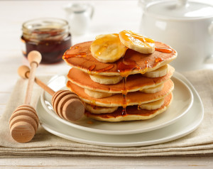 2-ingredient-banana-pancakes