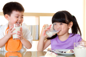 5-ways-to-teach-your-kids-to-take-care-of-themselves