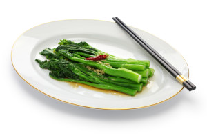 stir-fried-gai-lan-with-salted-fish