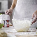 20 Easy Cooking Tricks from Master Chefs