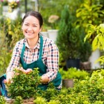 7 DIY Gardening Hacks for Filipino Maids