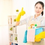 Evident Filipino Maid Traits Employers Should Know