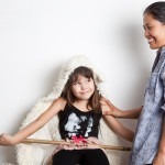 five-parenting-skills-you-can-learn-from-the-live-in-nanny