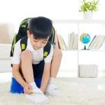ways-to-teach-kids-self-care-skills