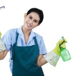 cleaning-tips-for-holiday-season