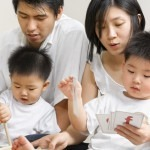 Parenting Tasks We Can Assign to the Filipino Maid Indonesian Maid