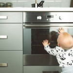 6 Tips for Child Safety