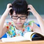 Encouraging Children to Perform Well in School