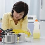 good-kitchen-habits-the-indonesian-maid-filipino-maid-must-learn