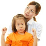 filipino-maid-how-to-outsmart-kids-with-child-psychology