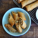 fried-vegetable-spring-roll-recipe-for-live-in-maids