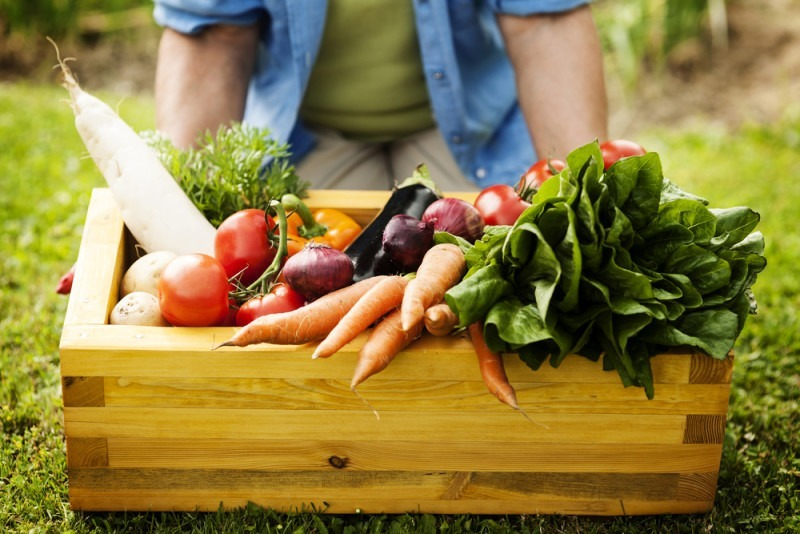how-to-choose-the-best-fruits-veggies-at-the-grocery-store
