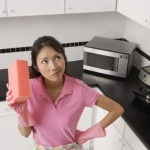 filipino-maid-appliances-cleaning-tips