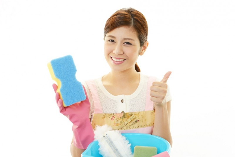 cleaning-hacks-filipino-maids-must-try