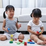 how-to-help-kids-learn-empathy-through-play
