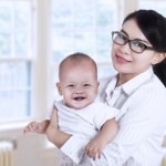 things-filipino-maid-must-do-when-baby-is-teething