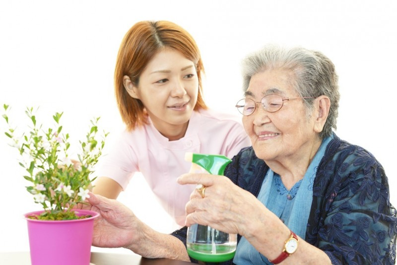 handling-dementia-and-anger-alzheimers-care-challenges